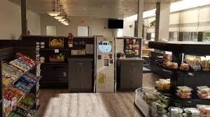 the perfect break room alternative market twenty 4 seven youtube