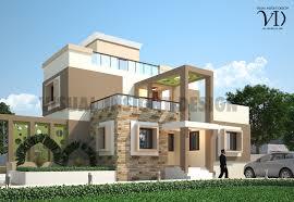 beautiful indian home portico design ideas house design 2017