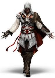 image assassin jpg gears war fandom powered wikia