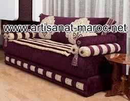 tissu pour canapé marocain tissu pour salon marocain simple tissus pour salon marocain with