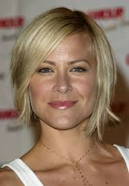 short bobs short hairstyles hairstyle magazine network