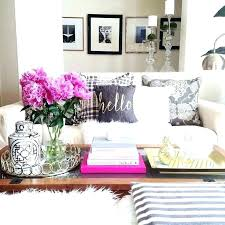 living room center table decoration ideas center table decor ideas center table decoration ideas center table