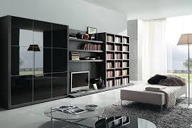 living room closet marvelous living room closet ideas lovely small living room design