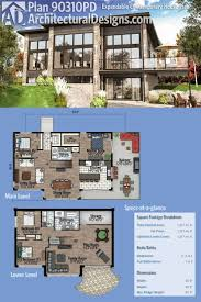 floor plan l shaped house house plans for reverse pie shaped lots l ranch with garage uk