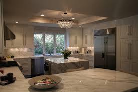 relooking meuble de cuisine relooking meuble cuisine amazing retirez les boutons de porte