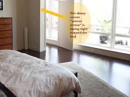 Tao Face Cushion With 2 Feng Shui Bedrooms Feng Shui Cures To Sleep Better The Tao Of Dana