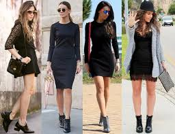 short boots dresses other dresses dressesss