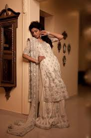 12 best gharara sharara images on pinterest indian clothes
