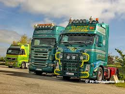 scania volvo k e palms s airbrush ps truckphotos 2 u2026 flickr