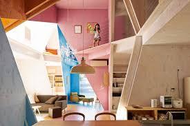 apartment house kochi architect u0027s studio via argq