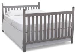 Black 4 In 1 Convertible Crib sunnyvale 4 in 1 convertible crib delta children u0027s products