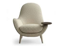 Chairs Armchairs 346 Best Sofa Images On Pinterest Lounge Chairs Armchairs And Sofas