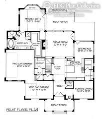 gothic house plans with turrets escortsea