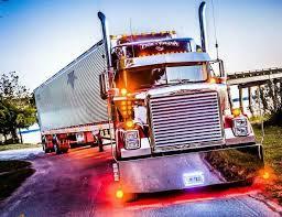 281 best vrachtauto images on semi trucks big trucks