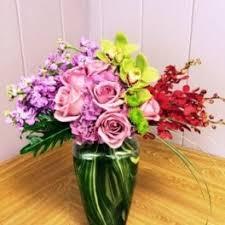 flower delivery salt lake city and lavender hydrangeas flower delivery in salt lake