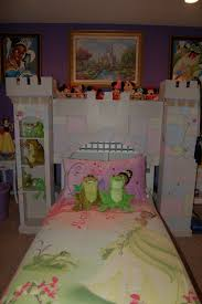 disney princess bedroom princess and the frog decorating www