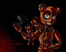 five nights at freddy s halloween horror nights 150 best five nights at freddy u0027s 1 2 3 and 4 images on