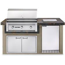 prefab kitchen island outdoor kitchen appliances cheap bbq island lowes outdoor kitchen