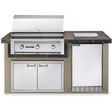 outdoor kitchen appliances near me outdoor kitchen lowes master