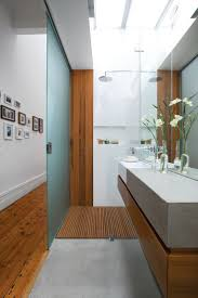 dwell bathroom ideas bathroom cabinets guest bathrooms dwell bathroom cabinet the