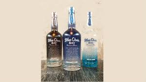 Blue Chair Bay Rum Drinks Kenny Chesney Reveals The Hands On Origins Of His Blue Chair Bay