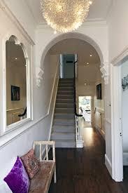 house design pictures uk shootfactory london houses norbiton kingston kt2 film tv