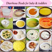 foods to offer during cold u0026 cough in babies toddlers and kids