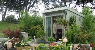 Garden Summer Houses Scotland - malvern collection of garden offices garden rooms garden studios