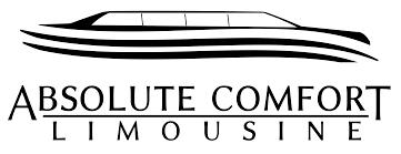 Absolute Comfort Houston Absolute Comfort Limousine Visalia Ca 93291 Yp Com