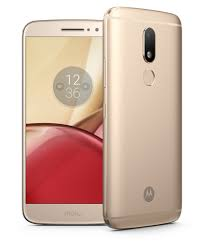Snapdeal Home Decor Open Box Moto M 4gb Ram 64gb Gold Refurbished Mobiles Online