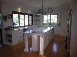 brisbane kitchen design garate graceville traditional kitchenrenovation 3 jpg
