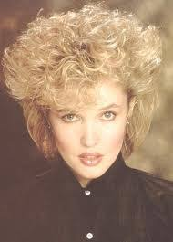 bi level haircuts for women hairstyles of the 80 s judy de luca