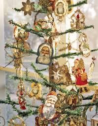 decorations diy 50