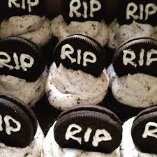 cupcakes small indulgences