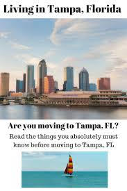 best 20 tampa homes ideas on pinterest tampa florida tampa bay