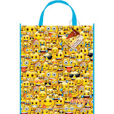emoji party supplies walmart com