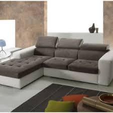 canape en solde canape solde conforama maison design wiblia com