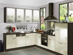 modern kitchen dressers l shaped small kitchen layout floor to ceiling windows modern
