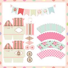 baby shower for baby shower ideas and shops themes favors free printables