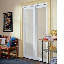 home depot doors interior how to buy stylish interior doors at the home depot