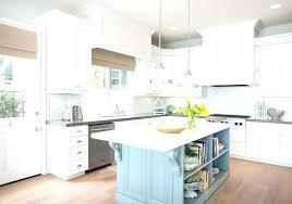 blue kitchen island amazing blue kitchen island blue kitchen island with wood top on