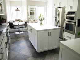 Kitchen Floor Tile Ideas by 24 Best Kitchen Ideas Images On Pinterest Kitchen Ideas Kitchen