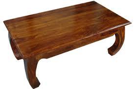 Wood Living Room Tables Sheesham Coffee Table India Coffee Table Jodhpur Traditional