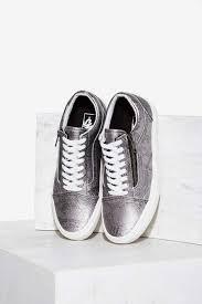 shoes black friday best 25 vans black friday ideas on pinterest jeans converse