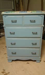 all things beautiful repurposing furniture