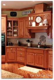 Painting Interior Of Kitchen Cabinets Pros And Cons Of Painting Kitchen Cabinets White Duke Manor Farm