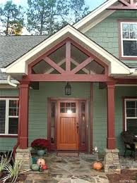 ranch style 60 amazing house exterior ideas ranch style lovelyving com