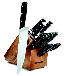 100 victorinox kitchen knives 13 best kitchen knives you