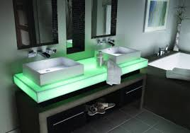 types of bathrooms sink rare what types of bathroom sinks are there exceptional