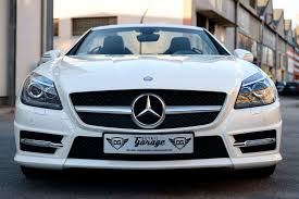 luxury mercedes sport free images technology white sport wheel transportation